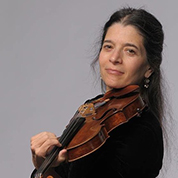 Jill Levy