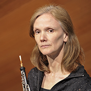 Karen Hosmer