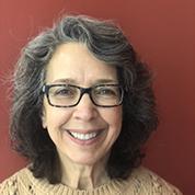 Susan Debronsky