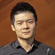 Weixiong Wong
